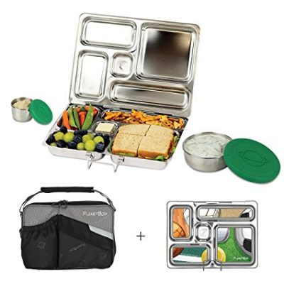 Kitchen Essentials Instant Loss Conveniently Cook Your